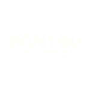 romero-d80